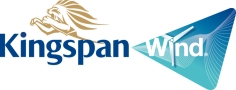 Kingspan Wind